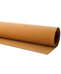 """BB13 Mini Cork Roll - 1/4"""" x 48"""" x 5'"""