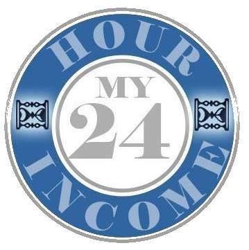 MY 24 HOUR INCOME 5 EN ESPAÑOL EXPLICACION ACTUALIZACIONES CON JORGE IVAN FRANCO MY 24 HOUR INCOME…