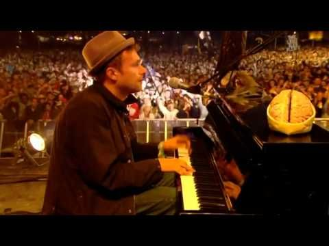 Bobby Womack at Glastonbury 2013 Full Resolution - YouTube