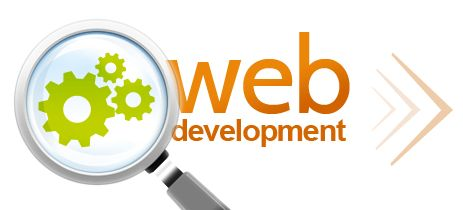 We provide training in handling live projects of web development at MK TechSoft. We provide industrial training to the BCA, BSc., B.Tech, MCA & IT students in web development.