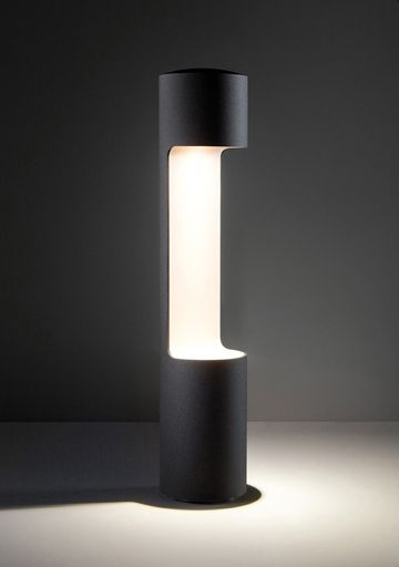 George ES50 By Modular Lighting