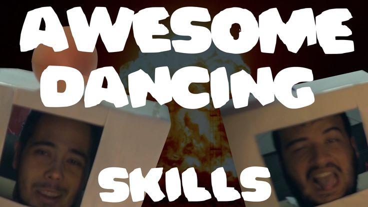 SUPER BomberMan2 || DANCING SKILLS