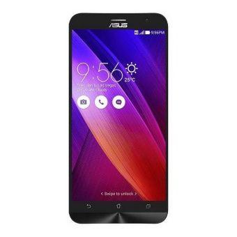 รีวิว สินค้า ASUS Zenfone 2 32GB ZE551ML ( Gold ) (ประกันศูนย์) ☛ ขายด่วน ASUS Zenfone 2 32GB ZE551ML ( Gold ) (ประกันศูนย์) คะแนนช้อปปิ้ง   couponASUS Zenfone 2 32GB ZE551ML ( Gold ) (ประกันศูนย์)  ข้อมูลทั้งหมด : http://shop.pt4.info/48UsM    คุณกำลังต้องการ ASUS Zenfone 2 32GB ZE551ML ( Gold ) (ประกันศูนย์) เพื่อช่วยแก้ไขปัญหา อยูใช่หรือไม่ ถ้าใช่คุณมาถูกที่แล้ว เรามีการแนะนำสินค้า พร้อมแนะแหล่งซื้อ ASUS Zenfone 2 32GB ZE551ML ( Gold ) (ประกันศูนย์) ราคาถูกให้กับคุณ    หมวดหมู่ ASUS…