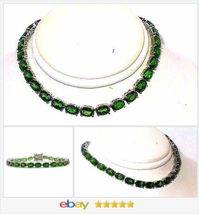 1000+ images about Amazing Russian Diopside