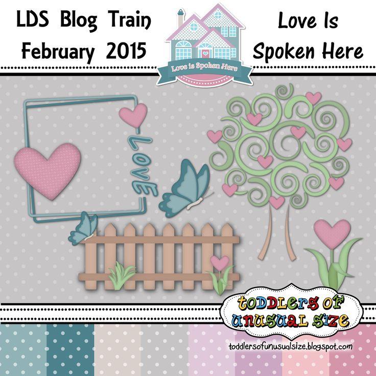 Mejores 1627 imágenes de freebies and blog trains en Pinterest ...