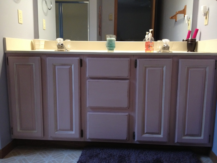 1000 images about annie sloan paint projects on pinterest