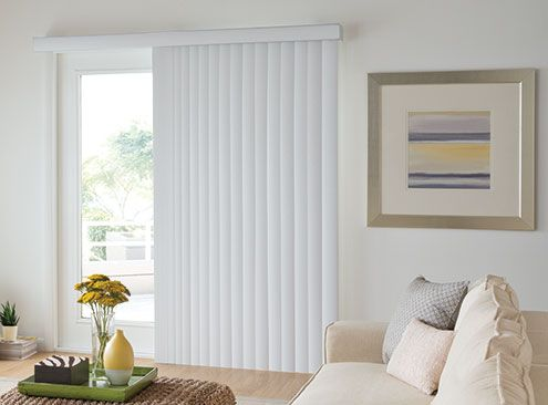 Custom Window Treatments Jcpenney Home Ideas For The