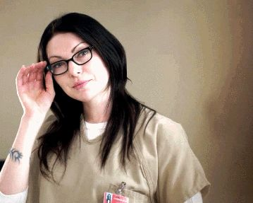 The 10 Most Loved OITNB Characters