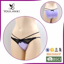 New Arrival Fantasy Women Bowknot Sexy Hot Fashion Show Lingerie Best Seller follow this link http://shopingayo.space