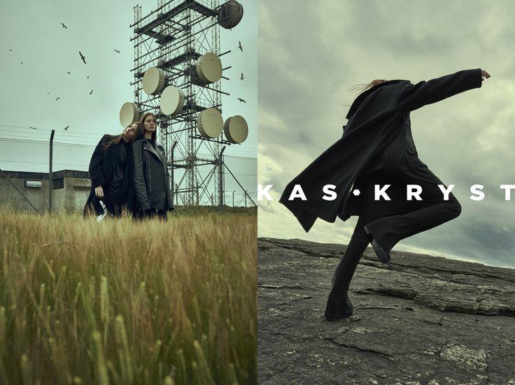 Daniel Jaroszek / MAKATA