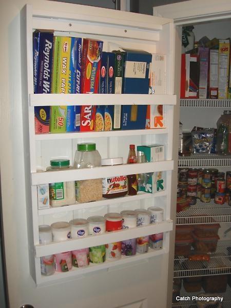 Behind the kitchen door: the hidden costs of taking the ...
