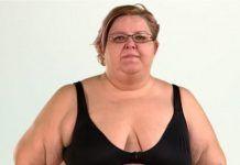 Silvia z Extrémnych premien pre váhu stratila i manžela: Obezita mi zničila celý život!