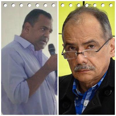 A Gonzalo Guillén: Envía carta exdirector de Cultura de La Guajira