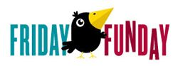 Details, dates and descriptions about this years Friday Sunday at the Des Moines Playhouse!