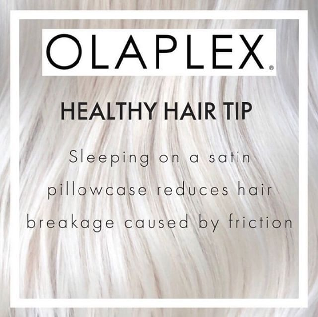 Couldn T Help But Repost This Healthy Hair Tip From