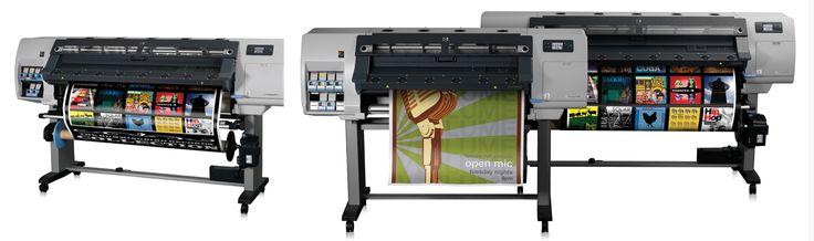 plotter makina, plotter kağıt, plotter kartuş, plotter yedek parça, plotter teknik servis,plotter satış, her ile plotter makina servisi için bize ulaşın.
