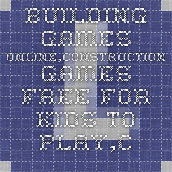 Free Online Treehouse Building Games