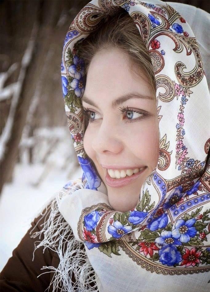 Beautiful russian woman best cubanwomengettingfucked abby broks