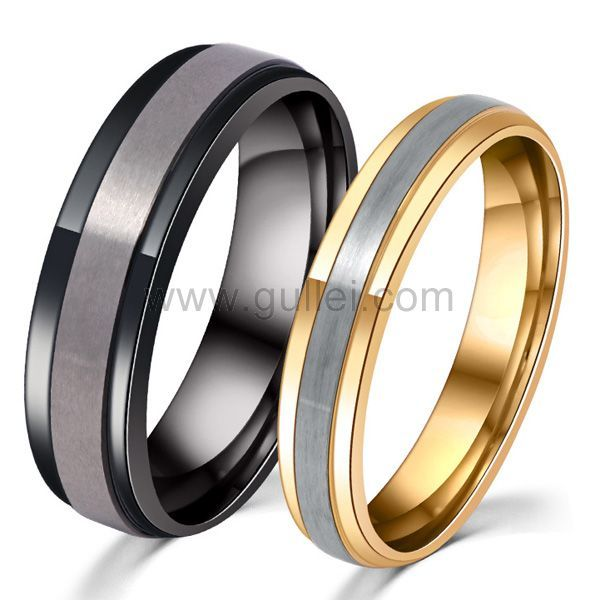 60 best Couple Rings images by Gullei.com on Pinterest