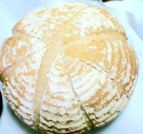 「超簡単ライ麦パン」あぁちゃん   お菓子・パンのレシピや作り方【corecle*コレクル】