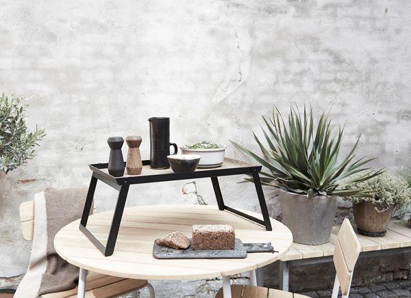 Nytt från danska Norman Cph ‹ Dansk inredning och design