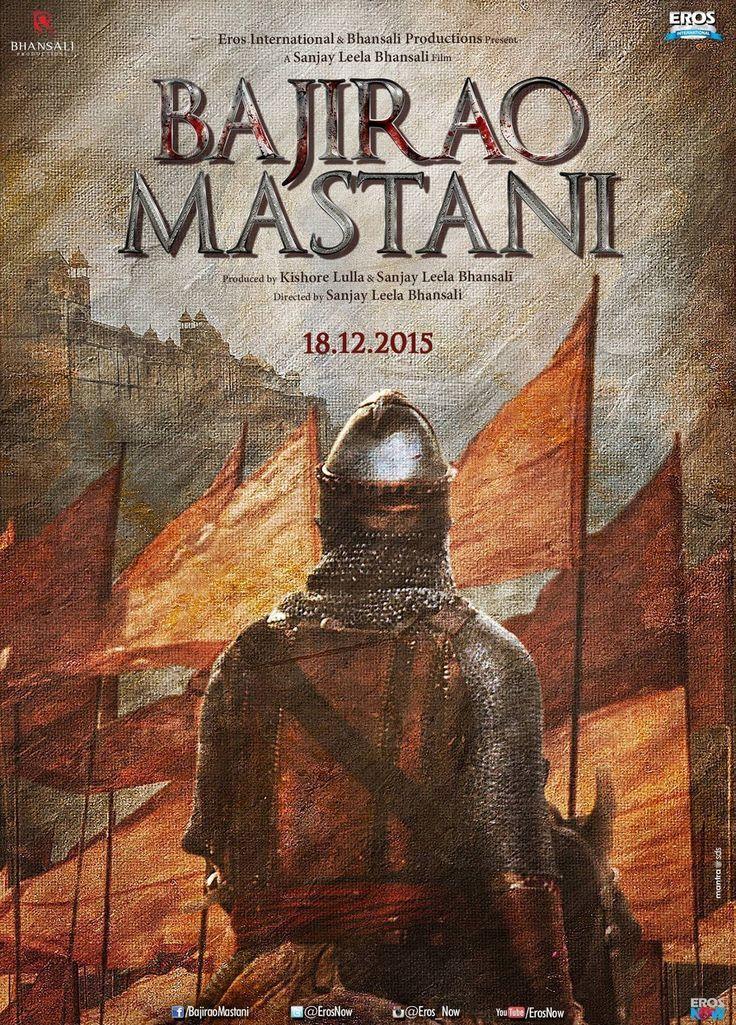 download film Bajirao Mastani 720p movies