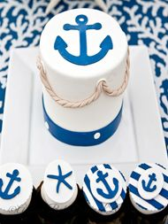 Wedding Cupcakes, Custom Wedding Cupcake Trays, Specialty Wedding Cupcakes, Themed Wedding Cupcakes, Southeastern MA, Cape Cod, RI