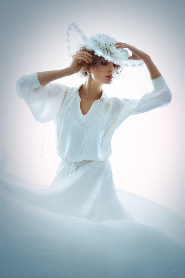 Нежные платья - Вечерние платья (красивые платья). Единая Служба Объявлений