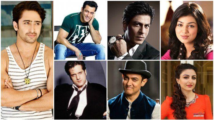 7 Bintang Bollywood Beragama Islam yang Pamornya Paling Mendunia