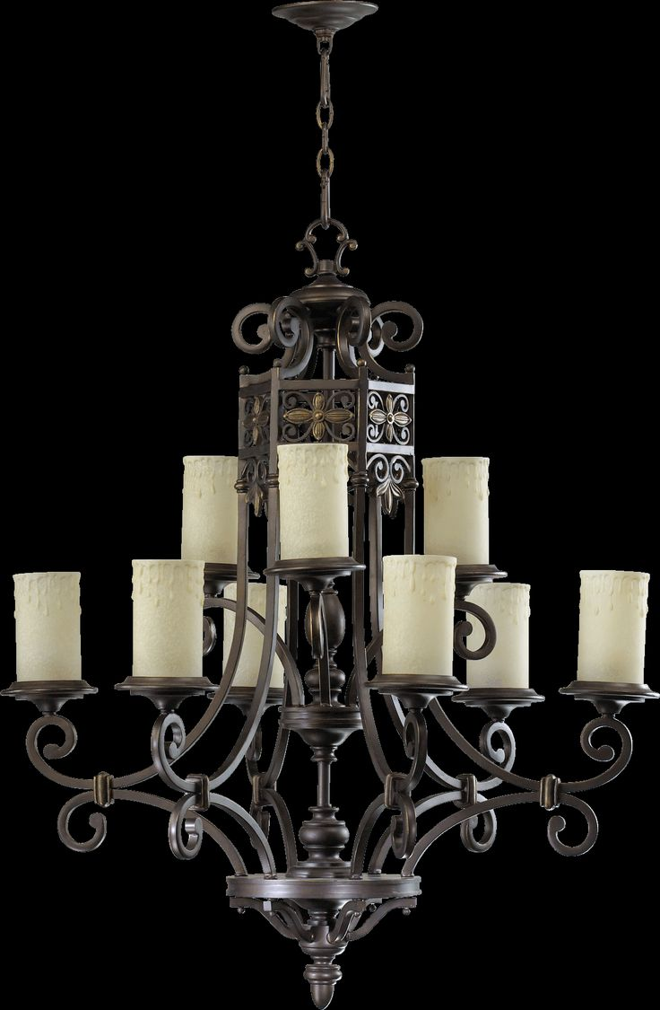 chandeliers sale on latest for additions page ross chandelier m thorby schonbek