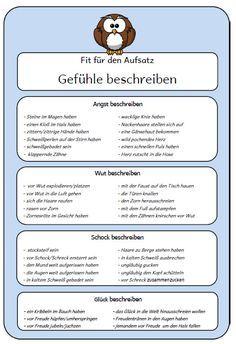 wahnsinnsklasse, material, unterricht, deutsch, mathe, grundschule - Ein Blog mit Material für den Unterricht und Einblicke in den Schulallta