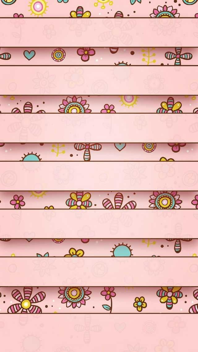 10 Creative Shelves Wallpapers For The Iphone 6 Plus Wallpaper