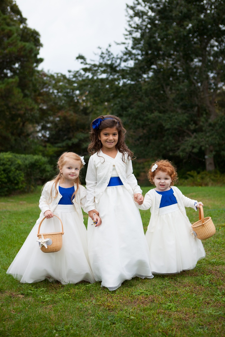 8 best bill levkoff flower girls images on pinterest flower flower girls bill levkoff dresses ombrellifo Image collections