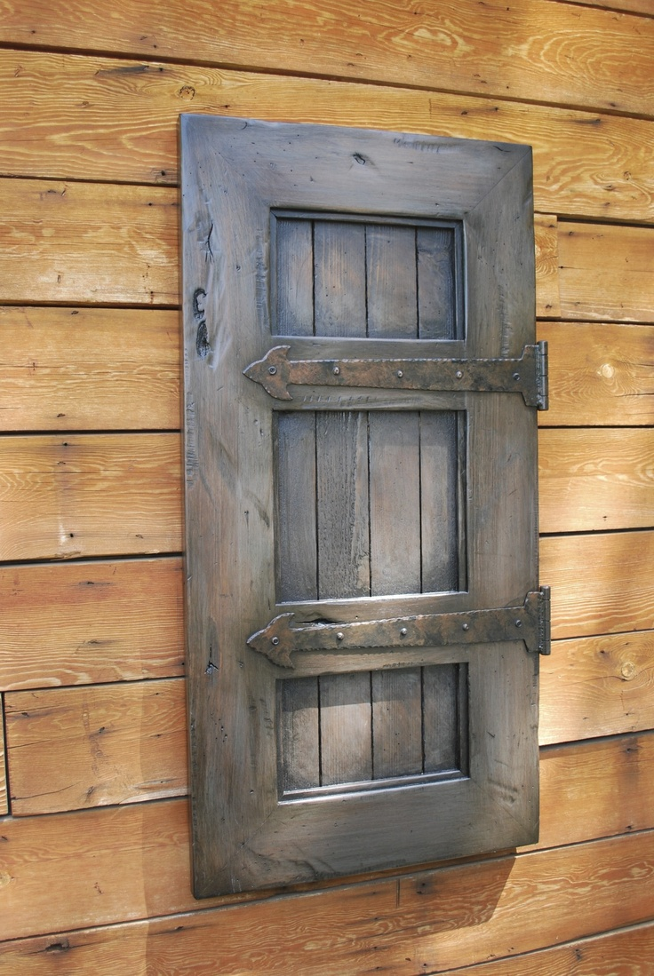 30 best Exterior Home Products images on Pinterest | Barn doors ...