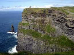 i think a trip to europe could do me some good right about now...Ireland
