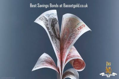 Generally, these bonds are offered by banks, building societies, and National Savings and Investments for a set term (from 1 year to 30 years). They are also classified further, according to the need of investors. You just need to choose the best savings bonds, which can ease you with added benefits and perks.
