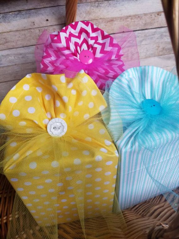 Check out this item in my Etsy shop https://www.etsy.com/listing/513888339/free-shipping-set-of-3-easter-bags