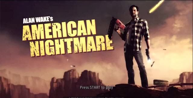 ALAN WAKES AMERICAN NIGHTMARE PC GAME FREE DOWNLOAD (1.07GB)   DownloadAlan Wakes American Nightmare PC Game In ISO Format Single Link DirectDownloadLink.Alan Wakes American Nightmare PC Game ISO Single Link Direct.      Alan Wakes American Nightmare is avideogame developed by Finnish studio Remedy Entertainment and published by Microsoft Game Studios . The game is presented as a spin-off to the original title and not as a direct result 1 . Released February 22 2012 2 fordownloadon the Xbox…