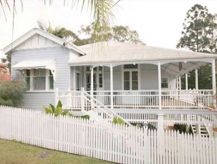 16 best images about 2017 exterior colour trends on for Queenslander style home designs