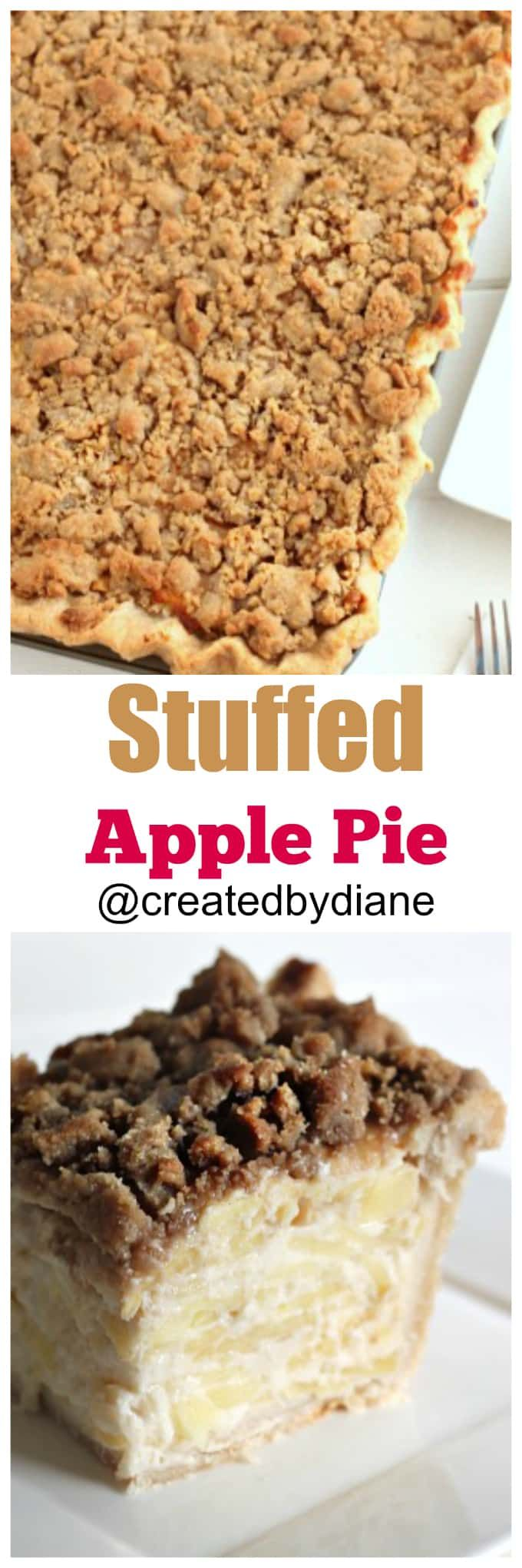 stuffed-apple-pie-recipe-from-createdbydiane