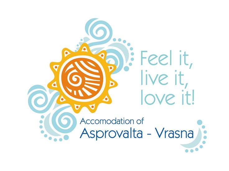 Accommodation & Tourism Association