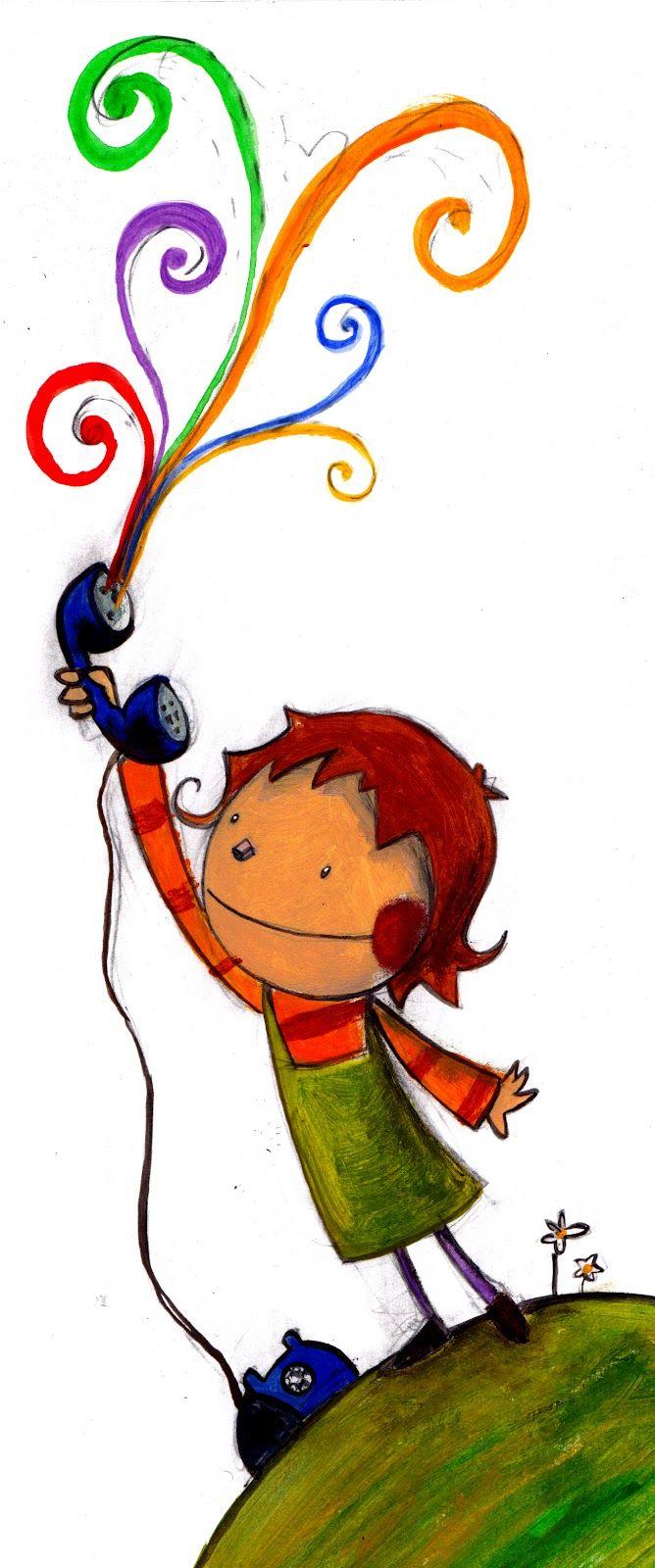 JoAN TuRu [artista de revista] Pel Telèfon de l'Esperança. Puedes ver mucho más sobre familia y bebes en www.solerplanet.com
