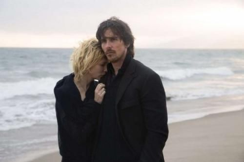 Spettacoli: #Knight of #Cups il nuovo lentissimo film di Terrence Malick (link: http://ift.tt/2eqcY5n )