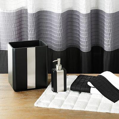 268 best bathroom set accessories images on pinterest
