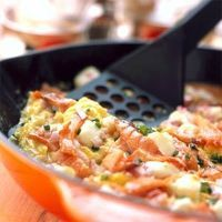 Smoked Salmon Frittata: Food Breakfast, Smoked Salmon, Frittata Recipes, Brunch Recipes, Smoke Salmon, Favorite Recipes, Smokedsalmon, Breakfast Brunch, Salmon Frittata