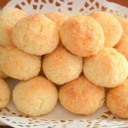 10 рецептов вкуснейшего печенья, которое готовится за 15 минут: