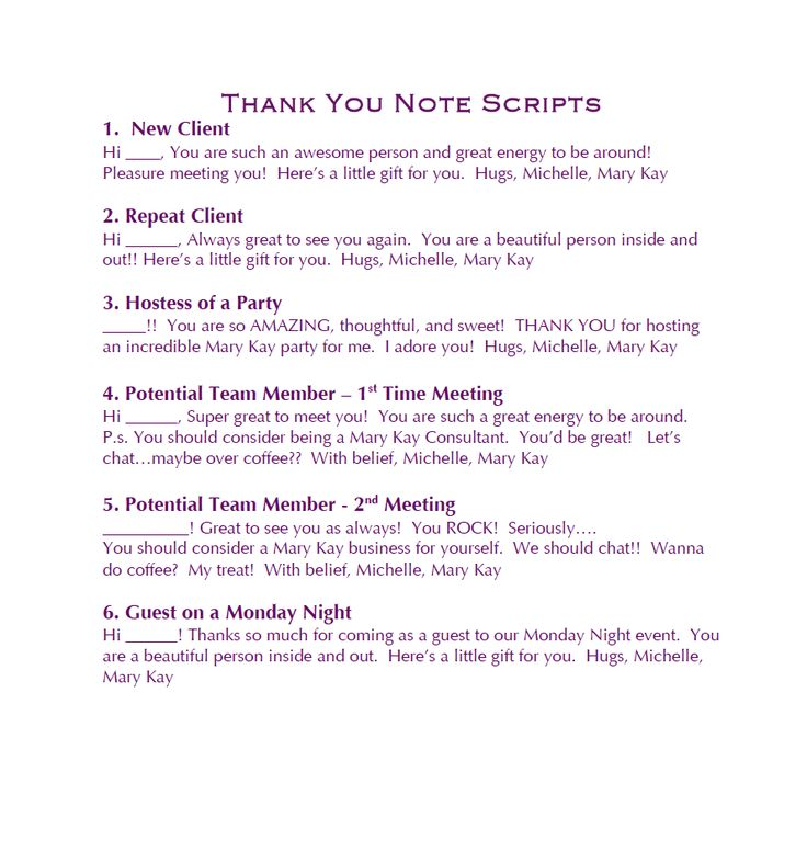 Best 25+ Business thank you notes ideas on Pinterest Thank you - business thank you letter
