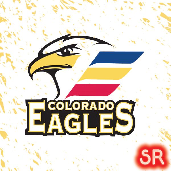 Bird Team Logos