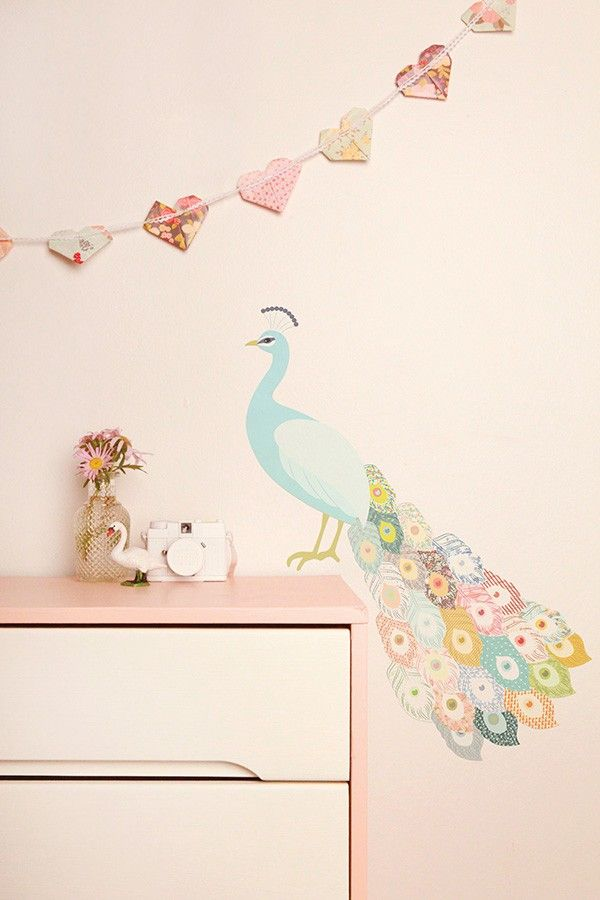 """Love Mae 