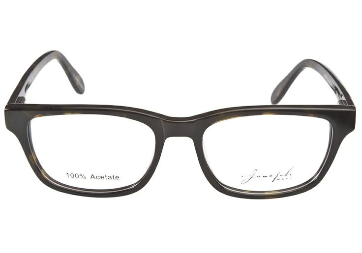 Joseph Marc 4071 Green Tortoise | It's Your Lucky Day! Love this frame? Re-pin it for your chance to win it!